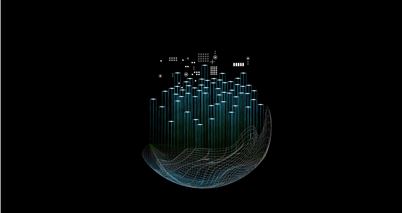 Deloitte: Las tendencias que marcarán el futuro del proptech