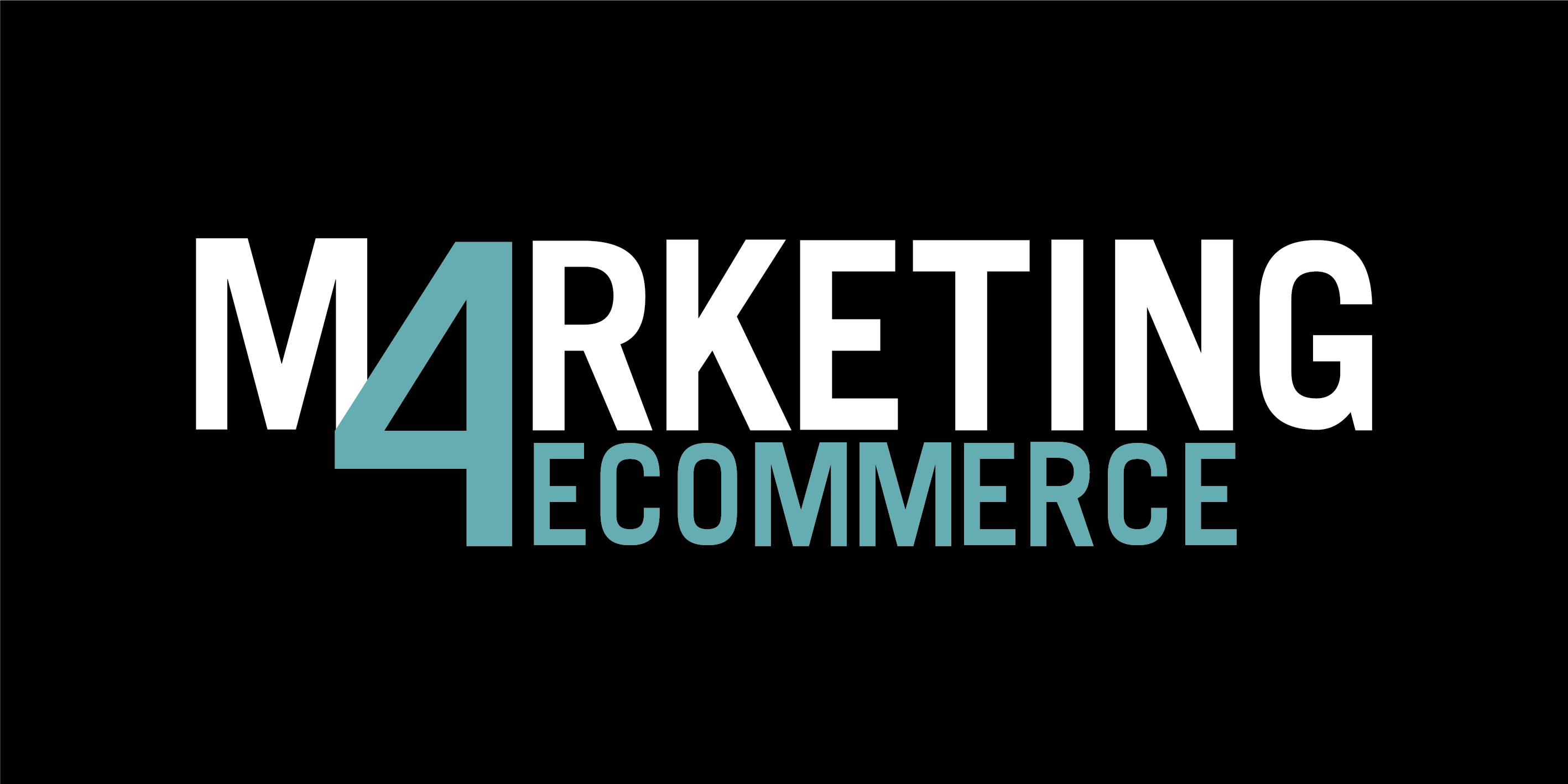 Marketing4EcommerceMarketing4Ecommerce