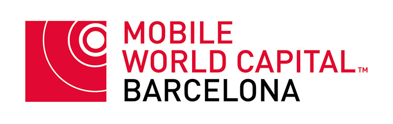 MOBILE WORLD CAPITAL BARCELONAMOBILE WORLD CAPITAL BARCELONA
