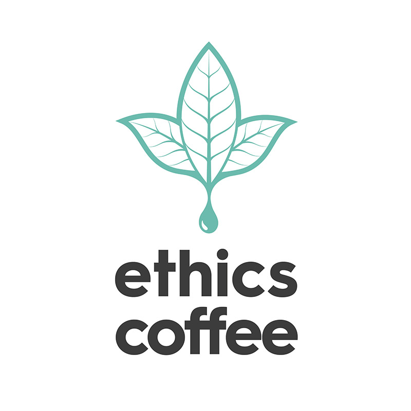 Ethics Coffee