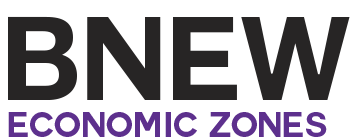 BNEW Economic Zones