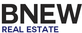 BNEW Real Estate